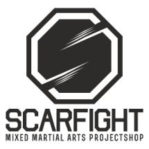 SCARFIGHT