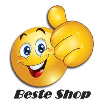 Logo Beste Shop