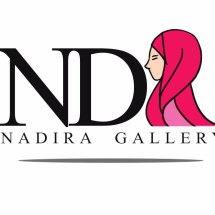 Nadira' Galery
