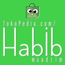 Habib Muadzim