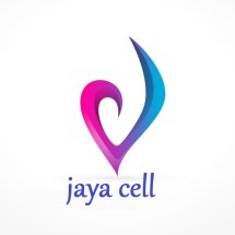 JAYA CELL