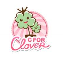 Logo Clover Lynn Store