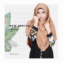 Indo Hijab & Co