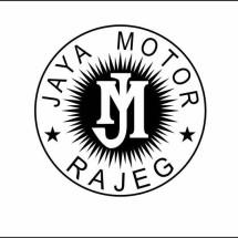 JAYA MOTOR 717