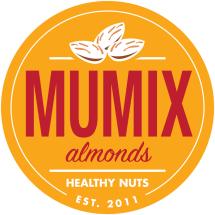 Mumix Almond