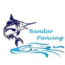 Logo Bandar Pancing Online