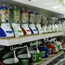 Ummu HaNa Shop