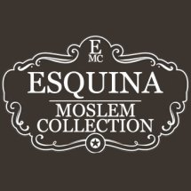 Esquina collection