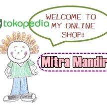 Logo Mitra Mandiri14
