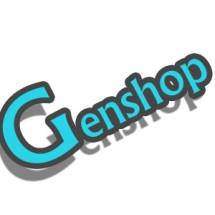 GEN SH0P