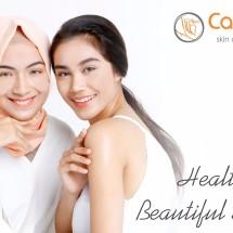 Calysta Skincare Clinic