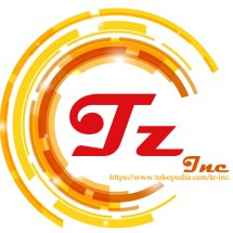 Tz Inc