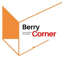 Berrycorner