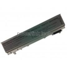 PowerLink-Tech HARCO