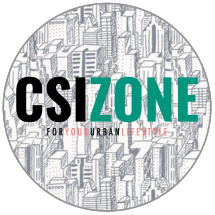 csi-zone