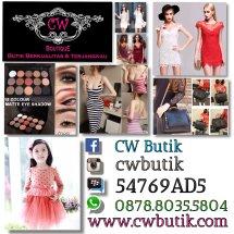 CW Boutique