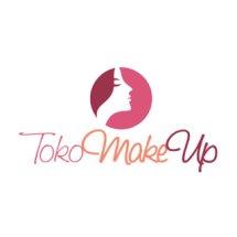 Toko MakeUp