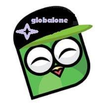 GlobalOne