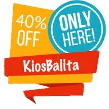 kiosbalita_com