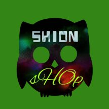 SHION SHOP