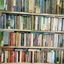 eklesia bookstore