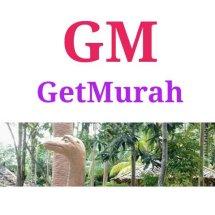 getmurah