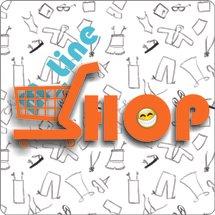 Logo moehshop