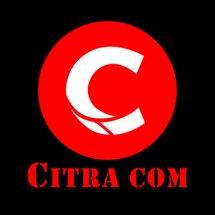 Logo CITRA KOMPUTER