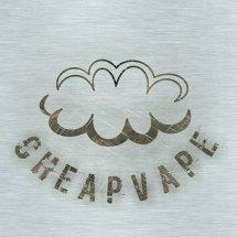 Logo Cheapvape