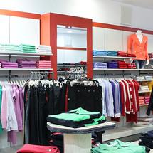 Dyka Smart Shop