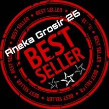 Logo Aneka Grosir 26