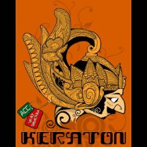 Logo Keraton ACC