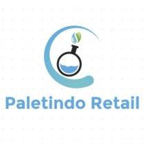 Paletindo Retail