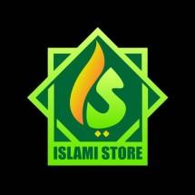 islami store