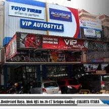 vip-autostyle 1
