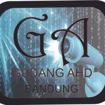 GUDANG AHD Logo