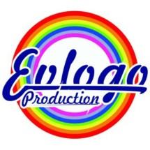 Evlogo Production
