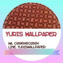 yuris wallpaper