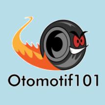 Logo Otomotif101