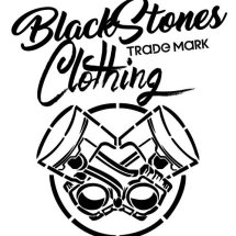 41blackstone's Merchand