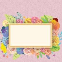 warna warni online shop