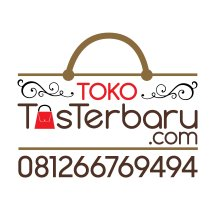 tokotasterbaru Logo