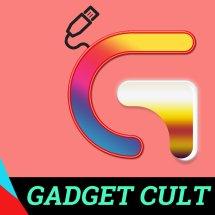 GadgetCult