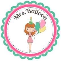 mrsballoon