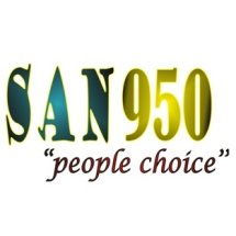 Logo tokoperhiasan 950