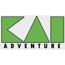 Logo kai adventure