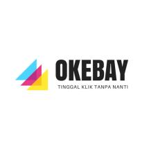 okebay Logo
