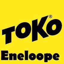 Logo Eneloope