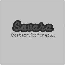 Savara Shop