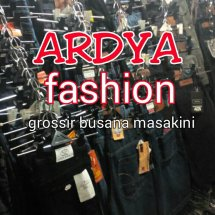 fashion Ardya fashion